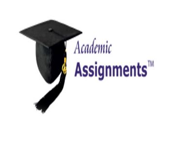 academic assignments